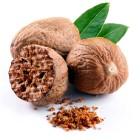 Мускатный орех эфирное масло (5 мл)