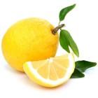 Лимон эфирное масло (5 мл)