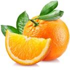 Апельсин эфирное масло (5 мл)