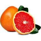 Грейпфрут эфирное масло (5 мл)