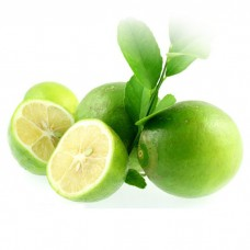 Петитгрейн (апельсиновое дерево) эфирное масло (5 мл)