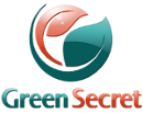 Green-Secret.ru